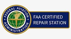 225-2258842_faa-repair-station-logo-hd-p
