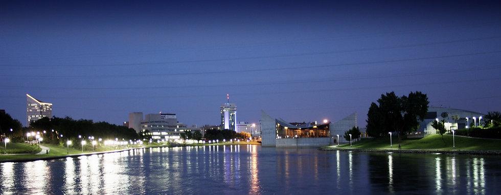 Wichitanightskyline.jpg