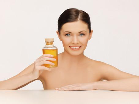 Mito-Oil  Pain Reliever