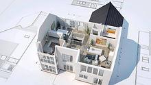 architectural Design.jpg