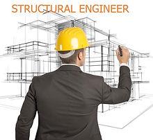 structural_engineer.jpg