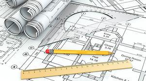 structuralplans.jpg