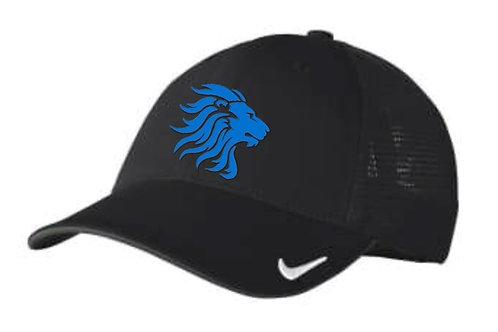 LHPM Ball Cap