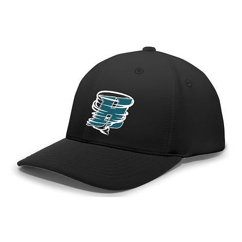 HS M2 PERFORMANCE FLEXFIT® CAP