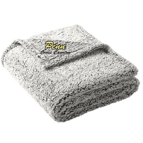Port Authority ® Cozy Blanket