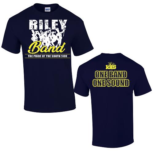 Gildan - Heavy Cotton™ T-Shirt