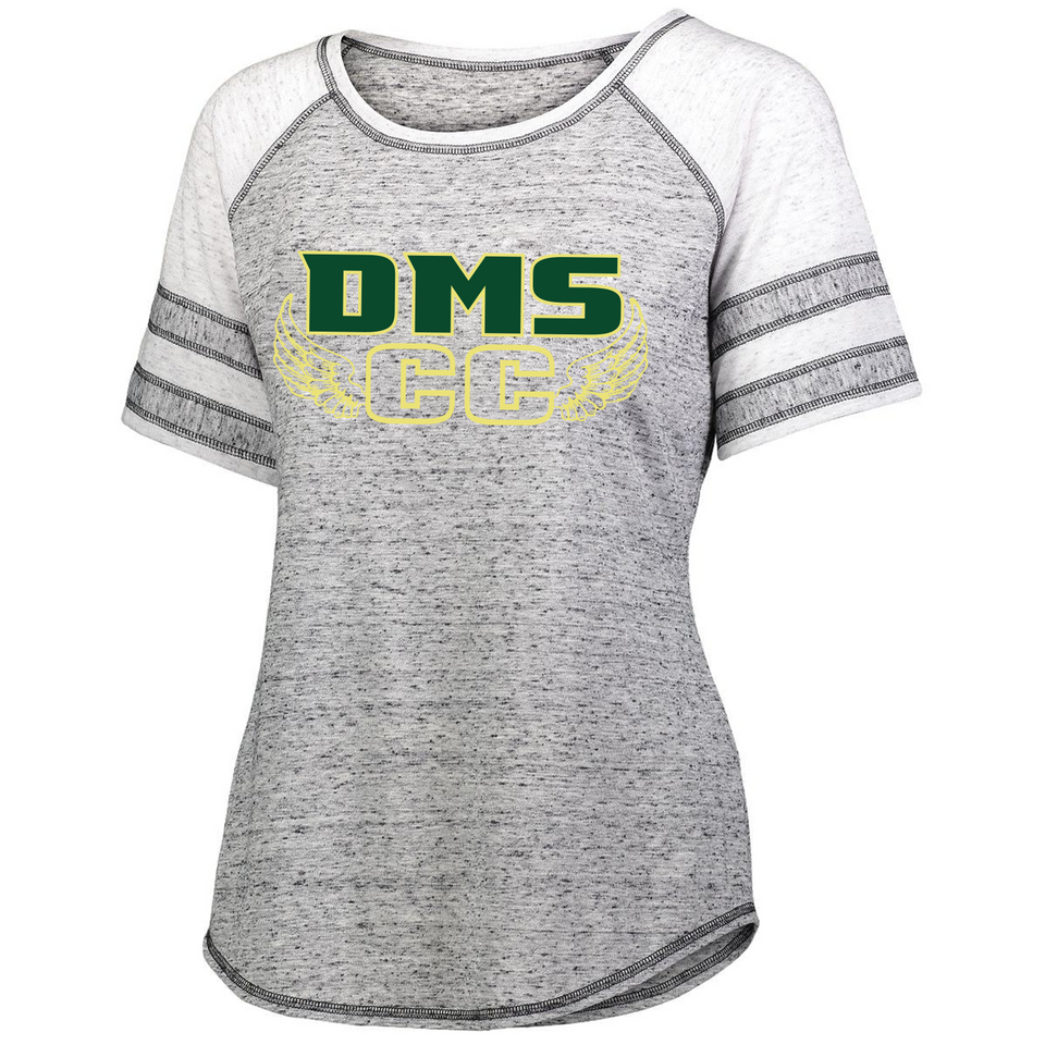 DMS CC SITE 2019 - Advocate Tee.png