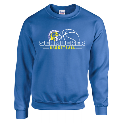 SCHMUCKER BASKETBALL 2019 - G180.png