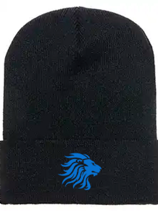 LHA Winter Hat