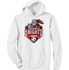 GCS SPORTS SITE-SOCCER HOODIE.png