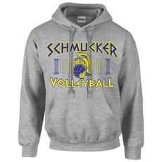 SMS VBALL 20-Hoodie.png