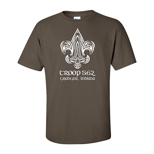 Gildan - Ultra Cotton® T-Shirt