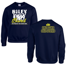 RILEY BAND-CREW.png