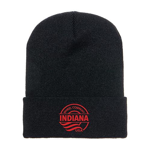 IWC Winter Hat