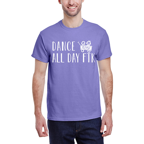 PDM - Gildan T-Shirt