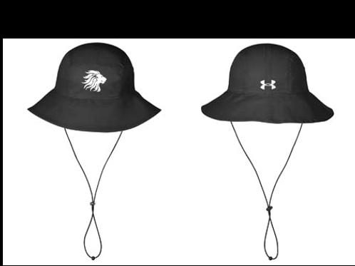 Under Armour Warrior Solid Bucket Hat