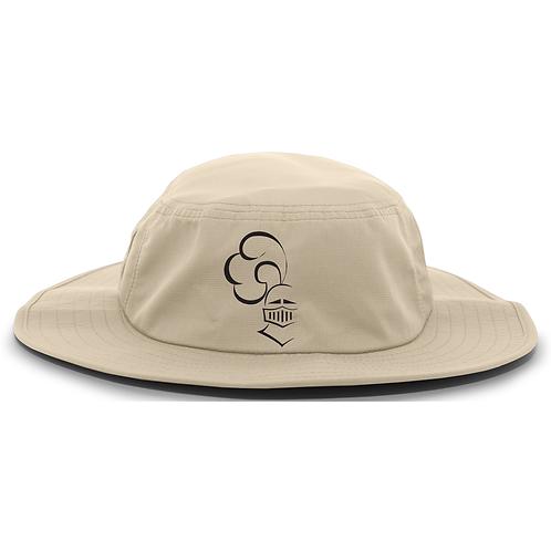 PMK Pacific Headwear PACIFIC HEADWEAR MANTA RAY BOONIE HAT