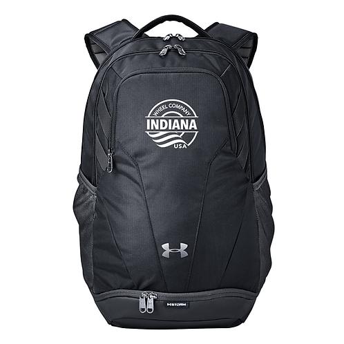 IWC Backpack