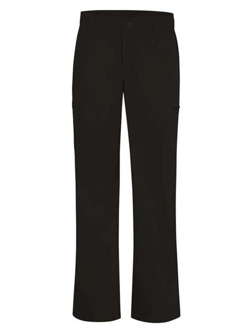 Dickies - Women's Premium Cargo Pants - FP23