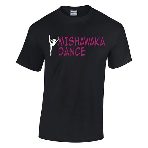 Gildan T-Shirt