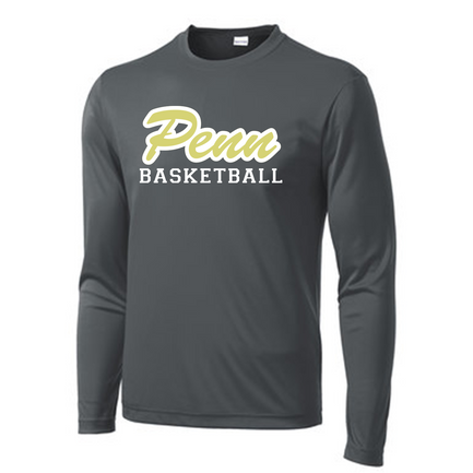 PENN BASKETBALL SITE 2019 - ST350 LS.png