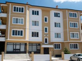 Florya Apartment