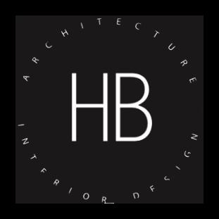 HB ARCHITECTURE & INTERIOR DESIGN