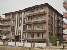 Kadıköy Apartment