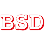 BSD INSAAT TAAHHUT VE DIS TICARET LTD. STI.