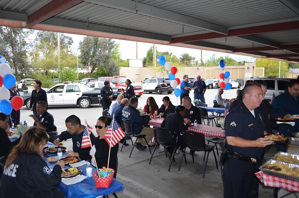 LAPD - 13.jpg