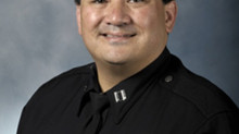 LAPD North Hollywood Division Welcomes New Commanding Officer, Captain Donald Graham, Jr.