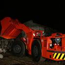 Underground Mining Engine.png
