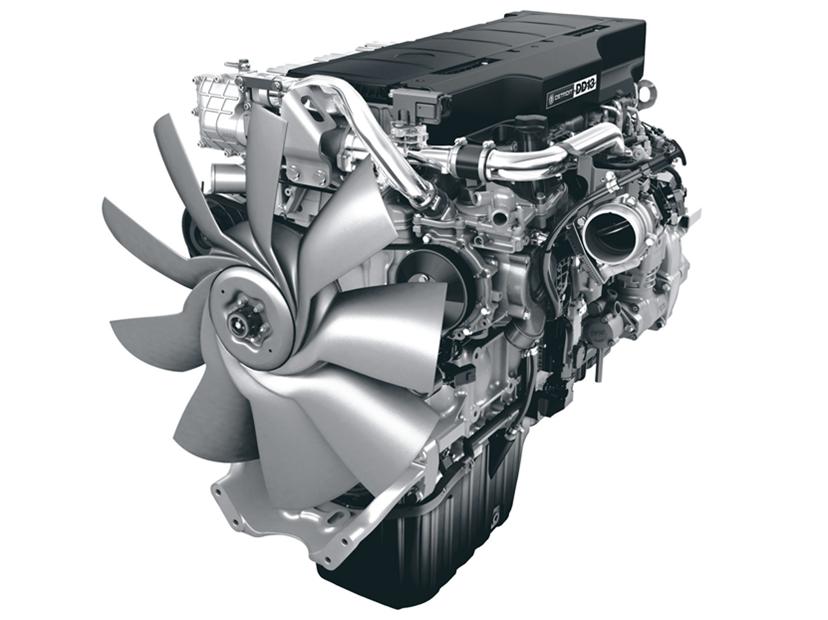 Diesel Engine Repairs and rebuilds.png