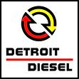 Detroit Diesel.png
