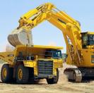 Mining Equipment Engine.png