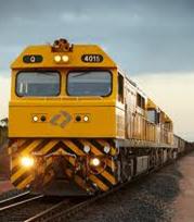 Rail Engine Repairs.png