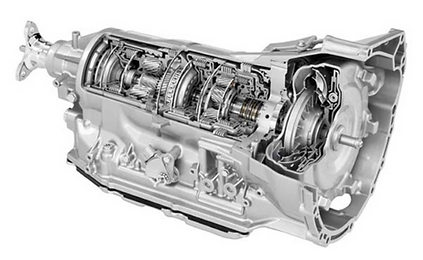 Powertrain Components 2.png