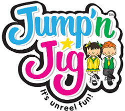jump jig black.png