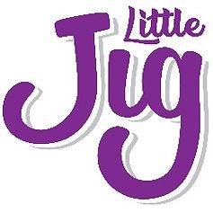 little_jig_purple_edited.jpg