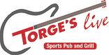 torges_logo_new.jpg