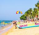 Jomtien-beach-pattaya-1.jpg