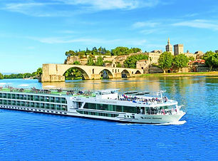 RHONE-RIVER-CRUISE.jpg