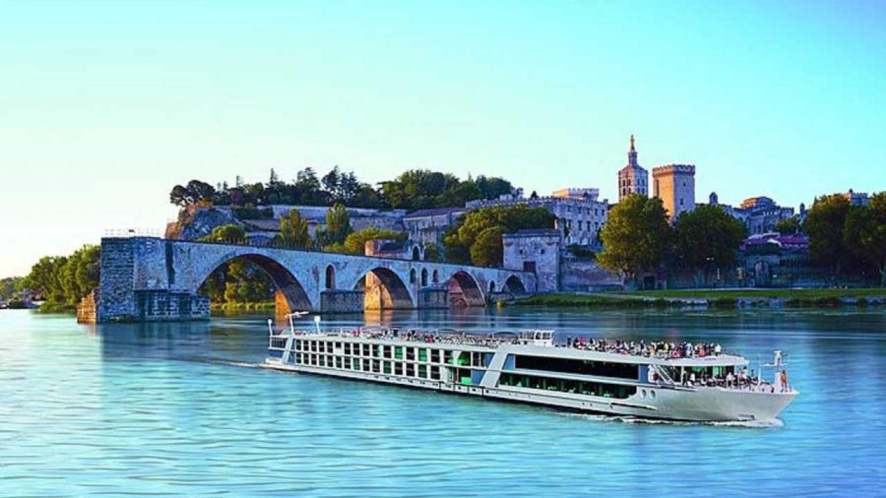 Travel-Agent-News-for-Emerald-Waterways-