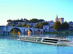 Travel-Agent-News-for-Emerald-Waterways-