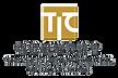 tic-logo-300x200.png