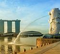 新加坡.png