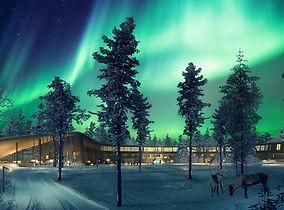 芬蘭旅遊局.jpg