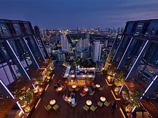 Hyatt-Regency-Bangkok-Sukhumvit-P158-Spe