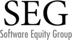 SEG-Logo-Final.jpeg