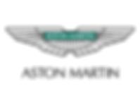 AstonMartin_logo.png
